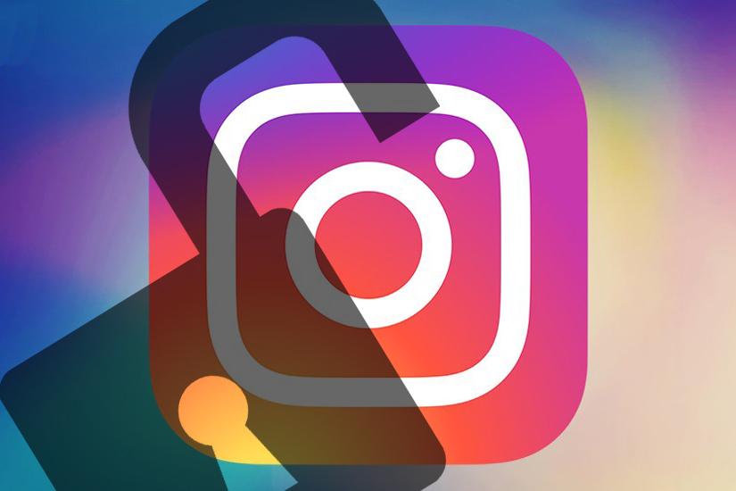 Данные 50 млн пользователей Instagram оказались в открытом доступе