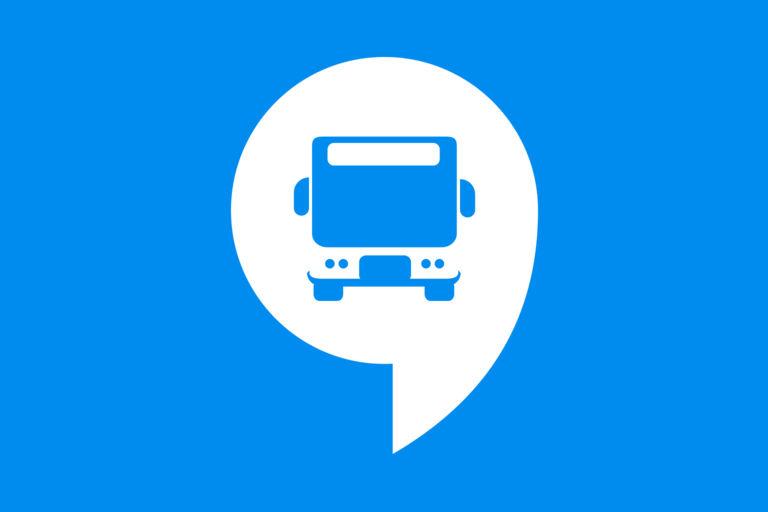 Ростелеком объединит все виды транспорта в одном приложении