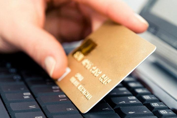 «Одноклассники» позволят отправлять деньги за границу