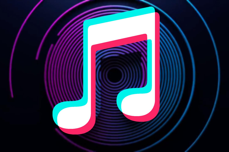 TikTok запустит конкурента Spotify и Apple Music