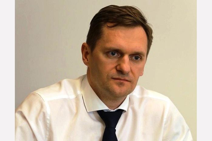 У МГТС новый генеральный директор