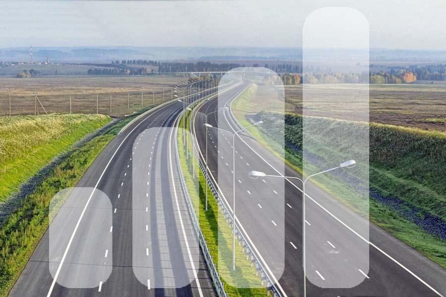 Президент РФ поможет операторам связи с инфраструктурой вдоль дорог