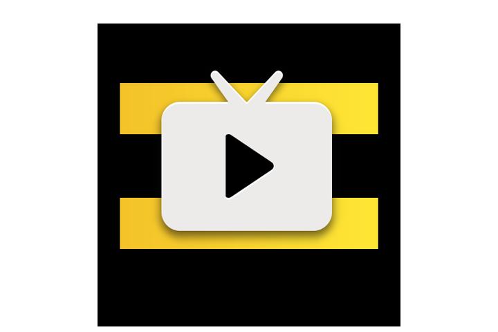 «Билайн» запустил собственное телевизионное приложение на платформе Apple TV