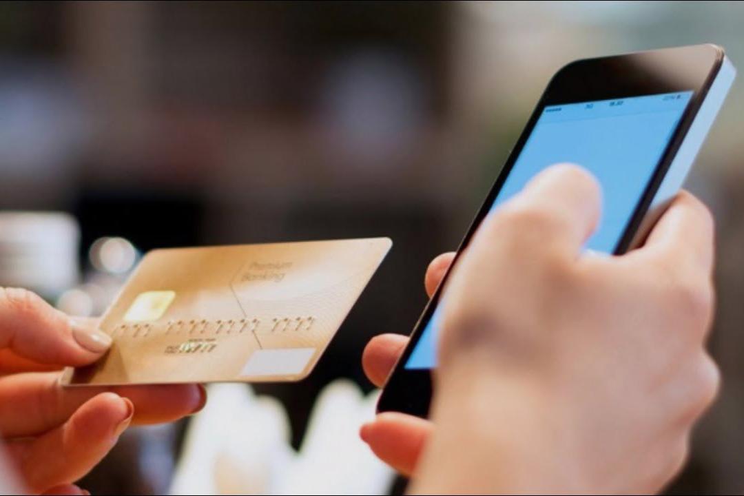 Стоимость банковского смс-информирования вырастет в два раза