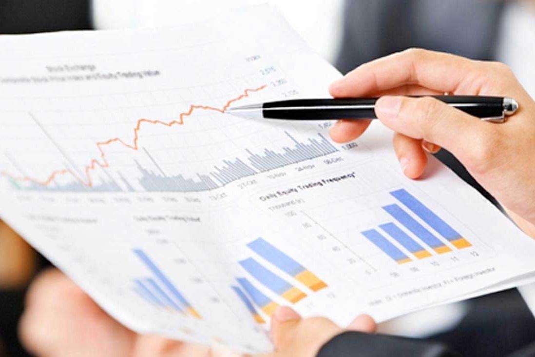 МТС представили финансовые результаты за 4 квартал и в целом за 2017 год