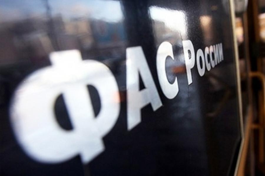 Сотовые операторы отказались выполнять требования ФАС об отмене роуминга
