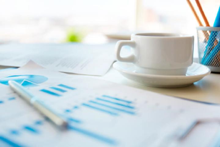 «МегаФон» объявляет финансовые результаты за III квартал и 9 месяцев 2016 года