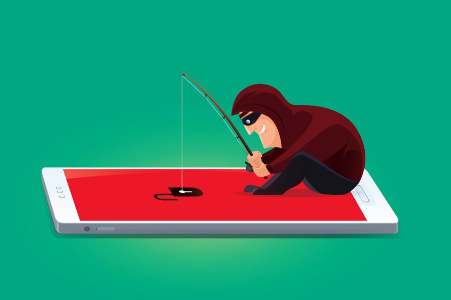За 2021 год на пользователей WhatsApp было совершено свыше 33 тысяч атак