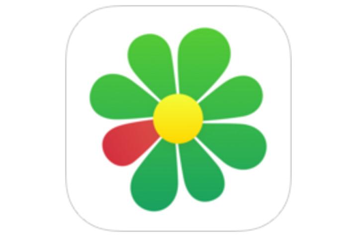 Число пользователей ICQ в Бразилии выросло в 4 раза