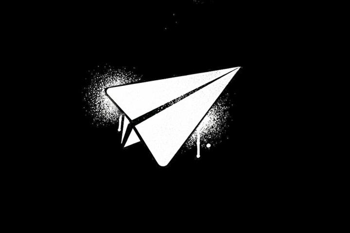 Абоненты Tele2 получают максимально быстро ответы при обращении через Telegram