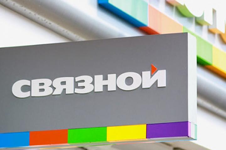 iPhone и смартфоны Lenovo сформировали более трети выручки российских ритейлеров