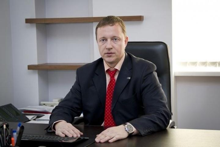 «МегаФон» пополнился директором из МТС