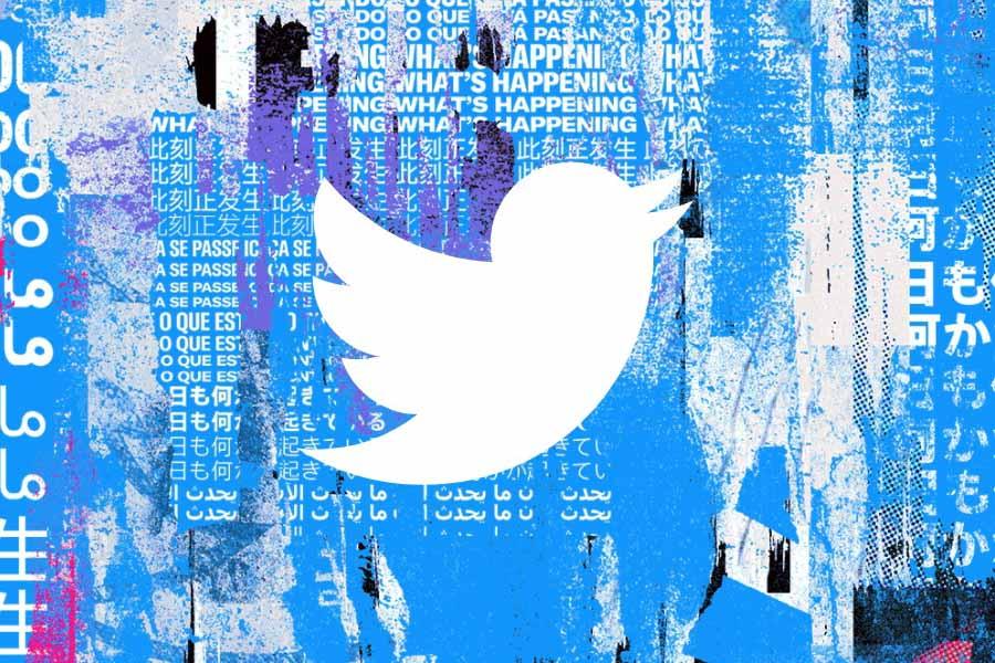 Twitter включил функцию денежных пожертвований понравившимся авторам