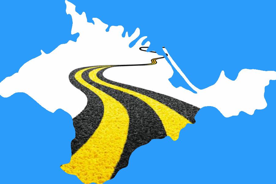 Билайн в Крыму предоставляет безлимит на скорости 128 Кбит/сек за 249 рублей в сутки