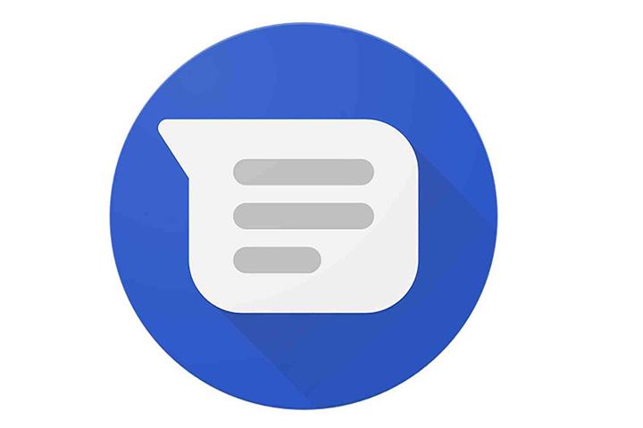 Google разрабатывает для Android аналог iMessage на iPhone
