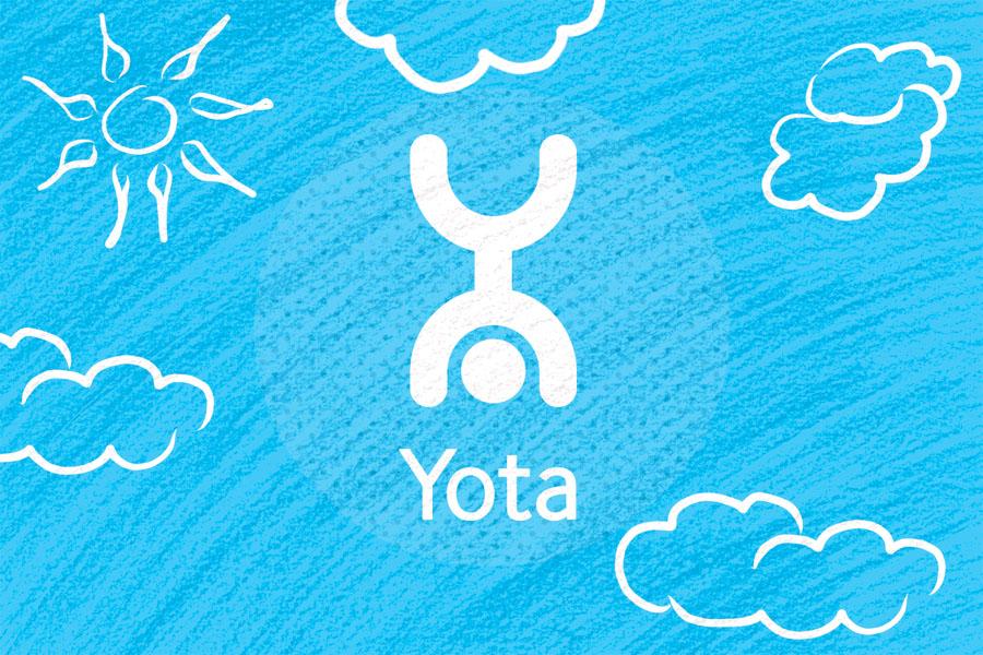 Облачные игры стали доступны клиентам Yota