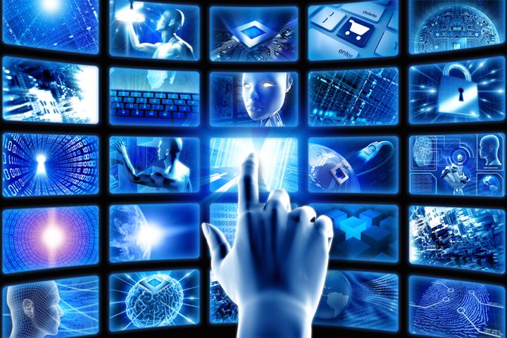 МТС и Ericsson будут развивать технологии интернета вещей в России