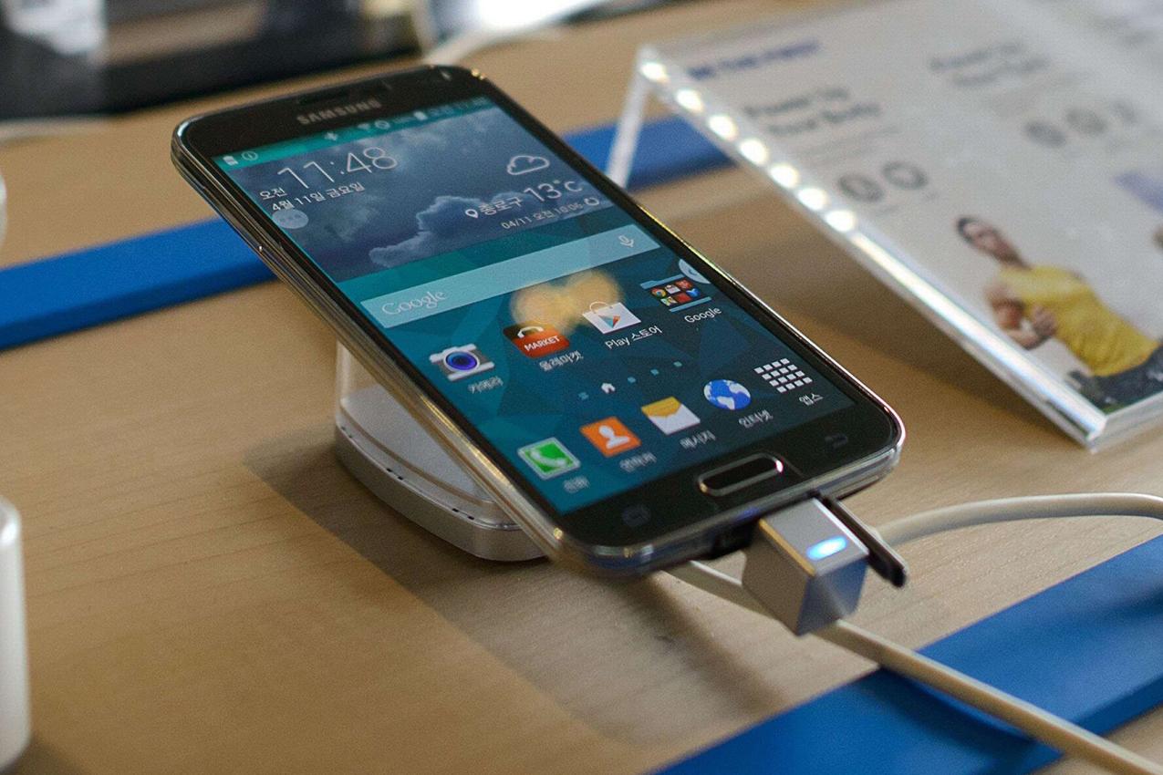 Рынок официальных б/у смартфонов вырастет в три раза до 2020 года