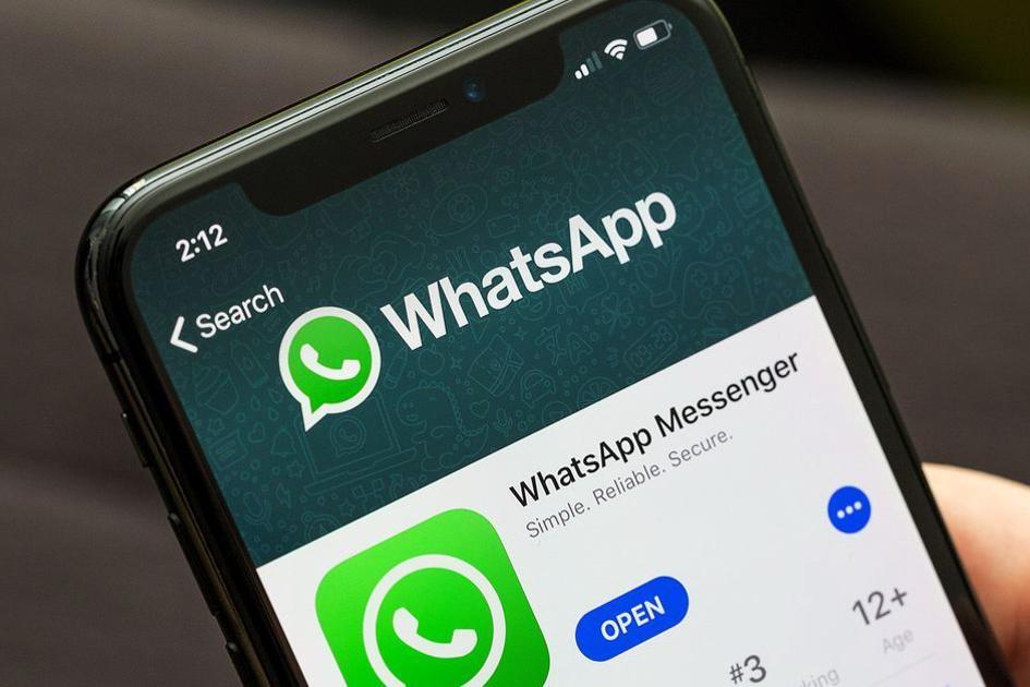 WhatsApp может навсегда заблокировать пользователей сомнительных групп
