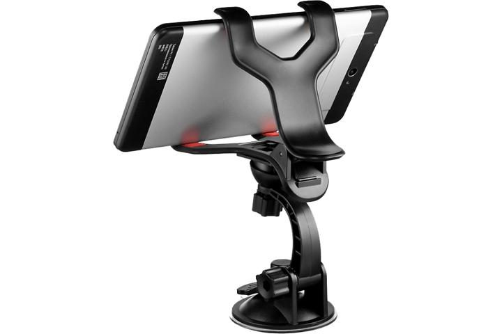 «МегаФон» предлагает уникальное решение: планшет Oysters T72HM 3G с «пакетом водителя»