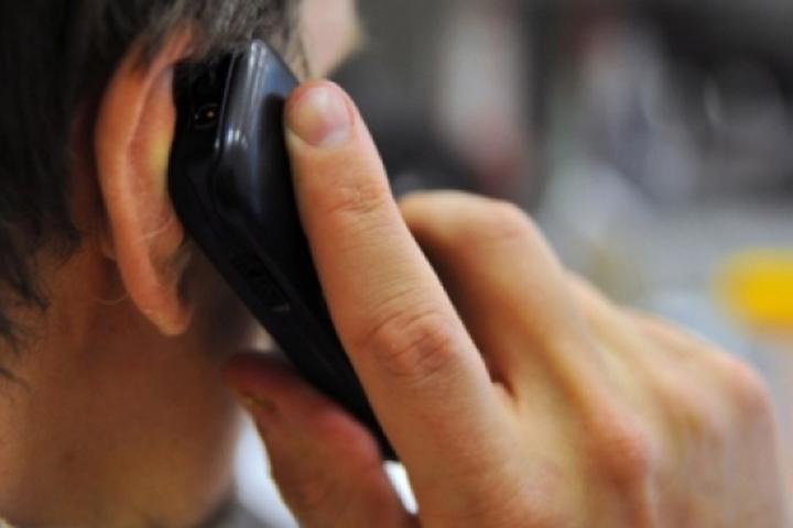 Звонки за границей для абонентов «МегаФона» стали в 3 раза дешевле