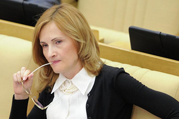 В России не оказалось оборудования для исполнения «пакета Яровой»