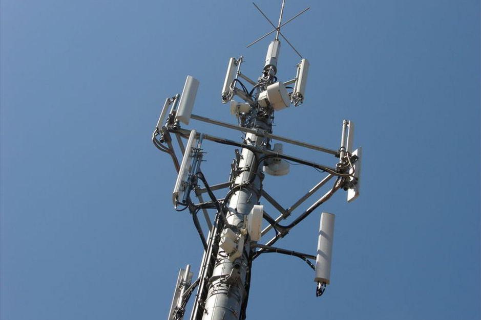 Частотный спектр для 5G может быть распродан уже в 2018 году