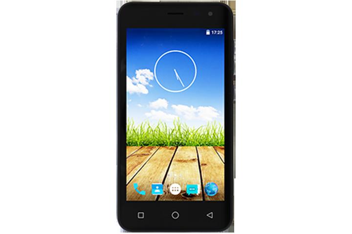 «МегаФон» обслуживает более 100 тысяч мобильных устройств в сети 4G Ставрополья