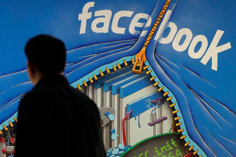 Facebook запустила тестирование автозапуска видео со звуком на смартфонах