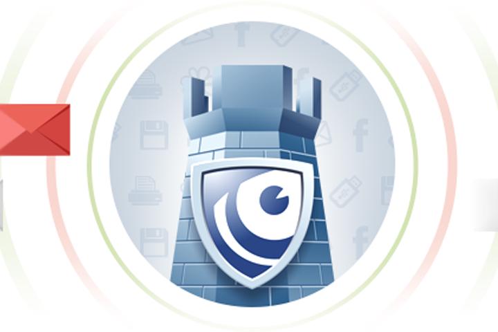 Рейтинг надежности популярных мессенджеров возглавил Telegram