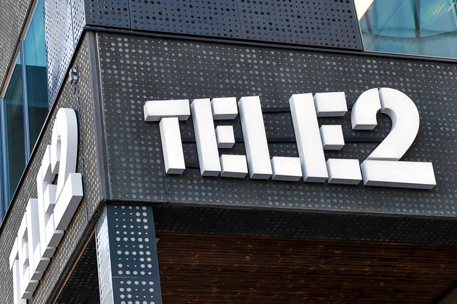 Tele2 улучшила связь на юго-западе Московской области