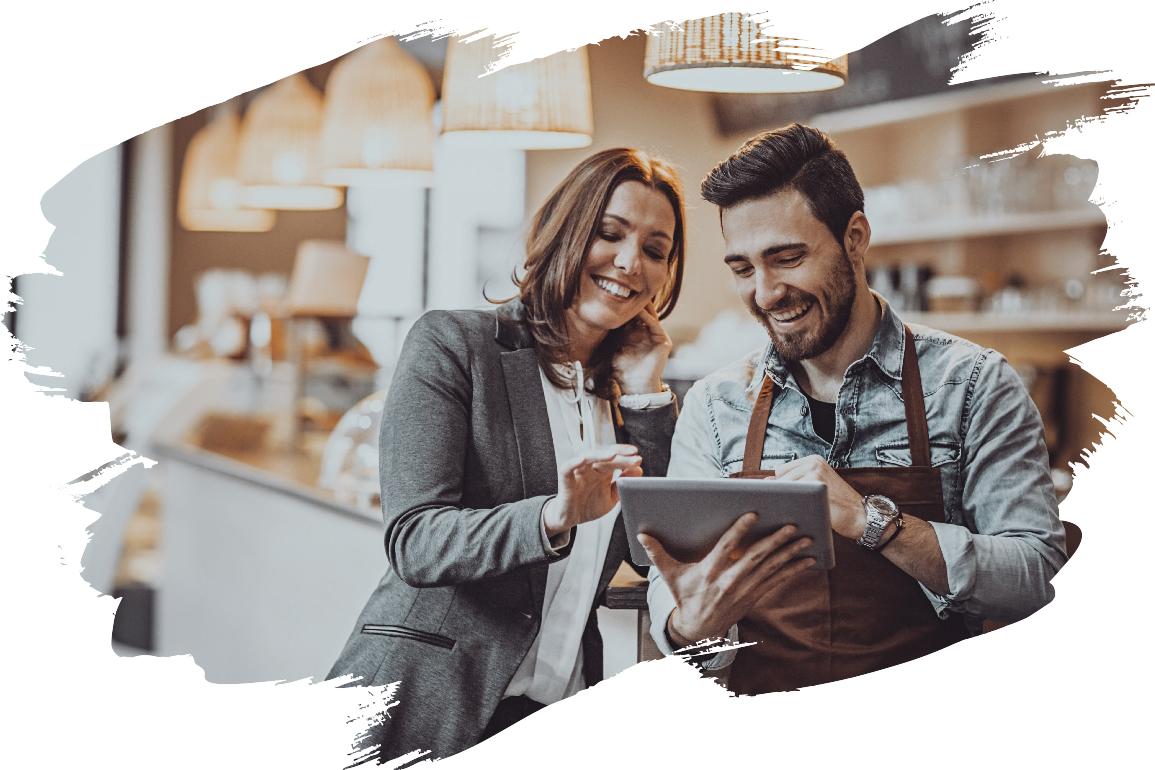 МТС запустил новый тариф для малого и среднего бизнеса «МТС Бизнес Smart»