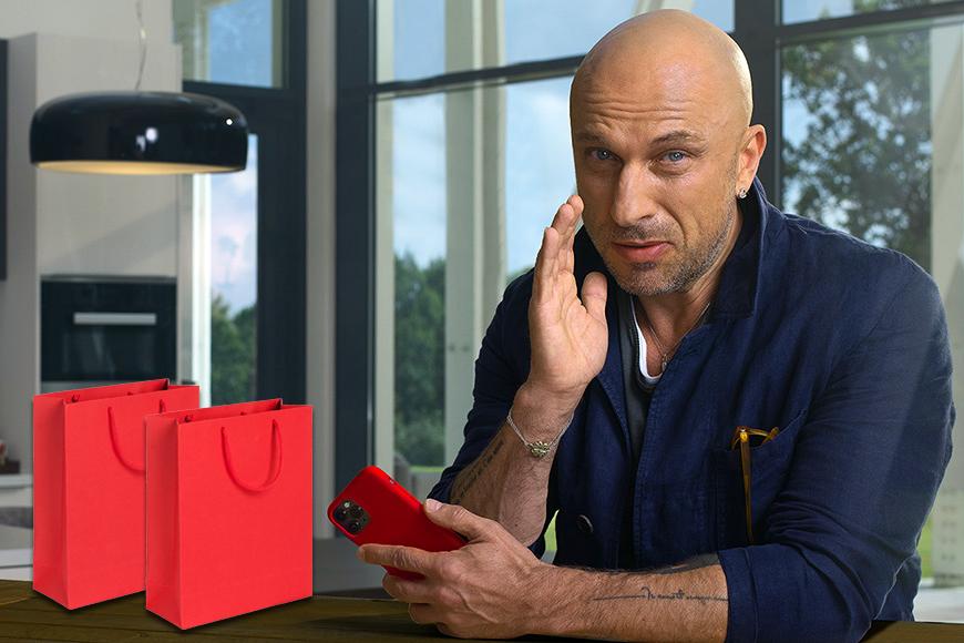 МТС удваивает пакеты услуг при заказе SIM-карты в интернет-магазине