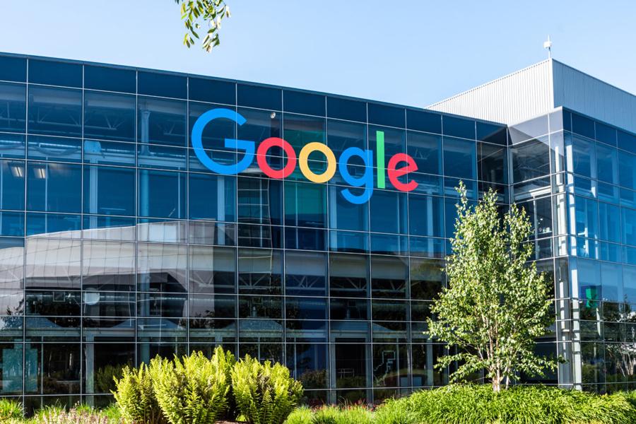 Google скрывает от пользователей факт сбора данных об их местоположении