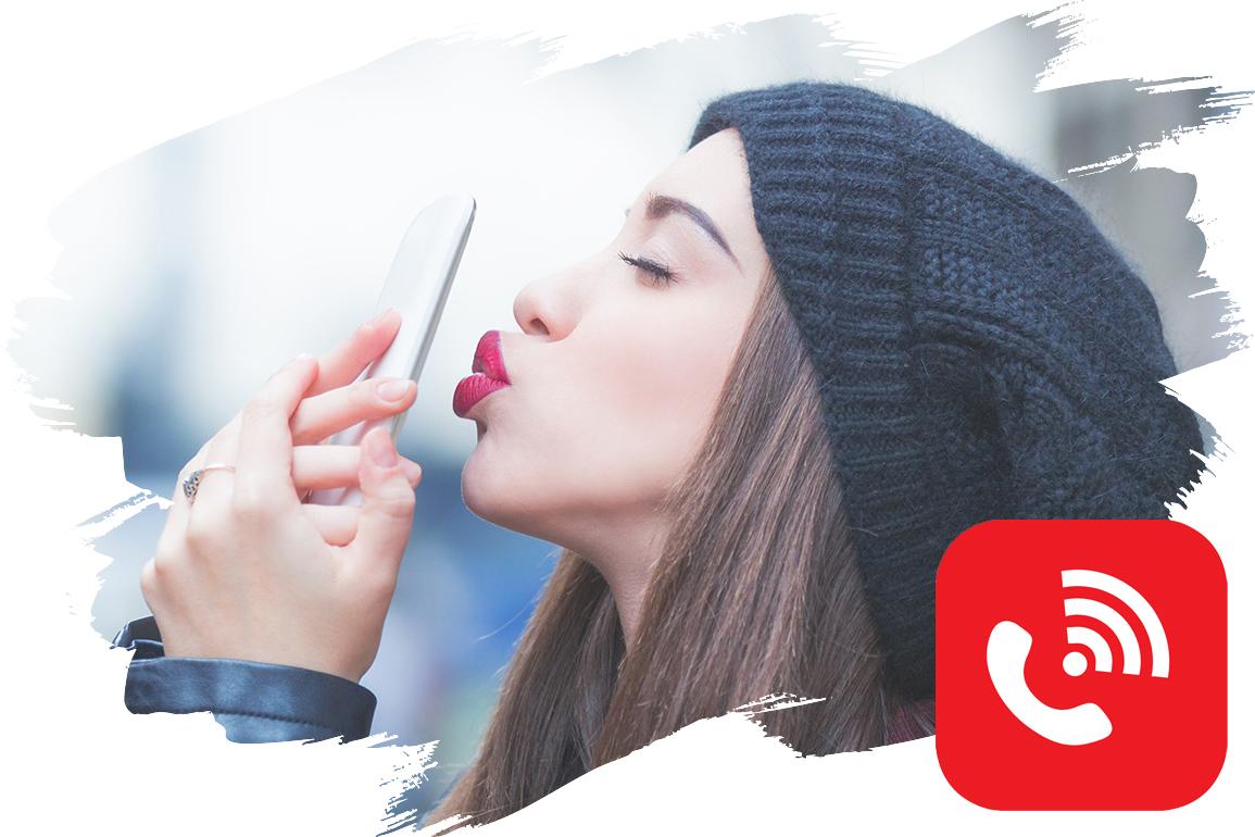 МТС запустила Wi-Fi Сalling в Новосибирске и области
