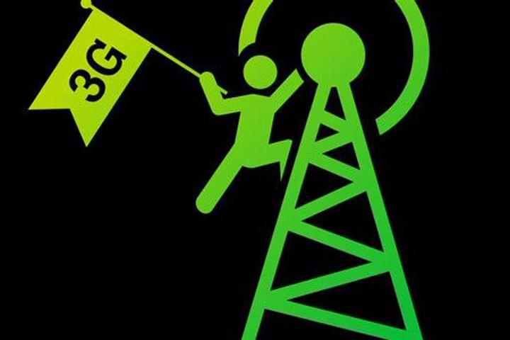 Tele2 запустила 3G еще в 22 населенных пунктах Рязанской области