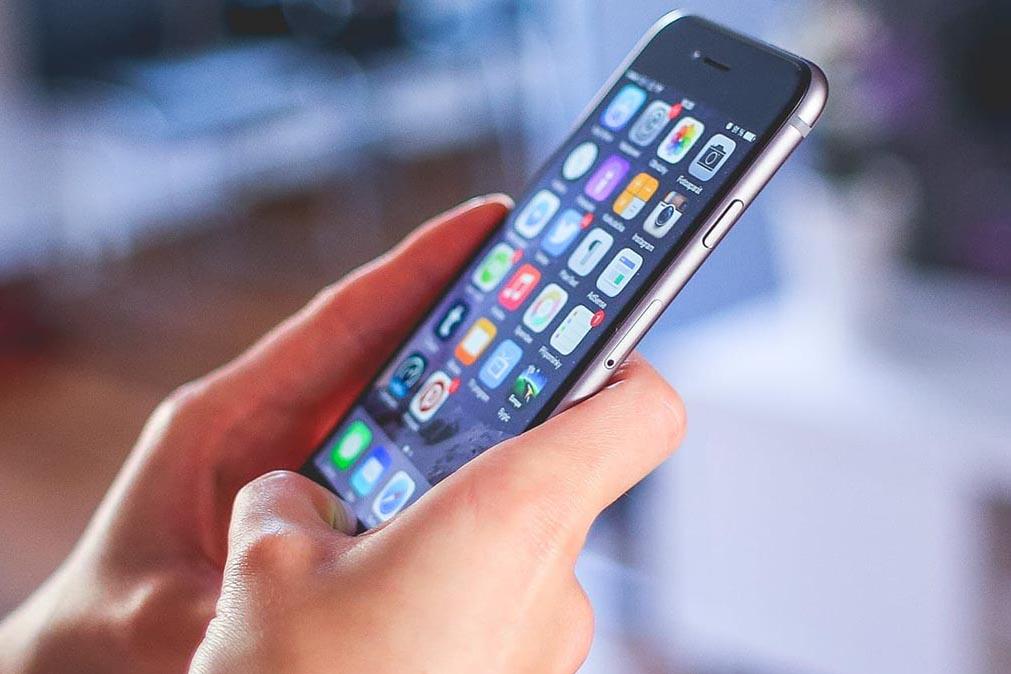 Мобильный интернет-трафик ждет взрывной рост