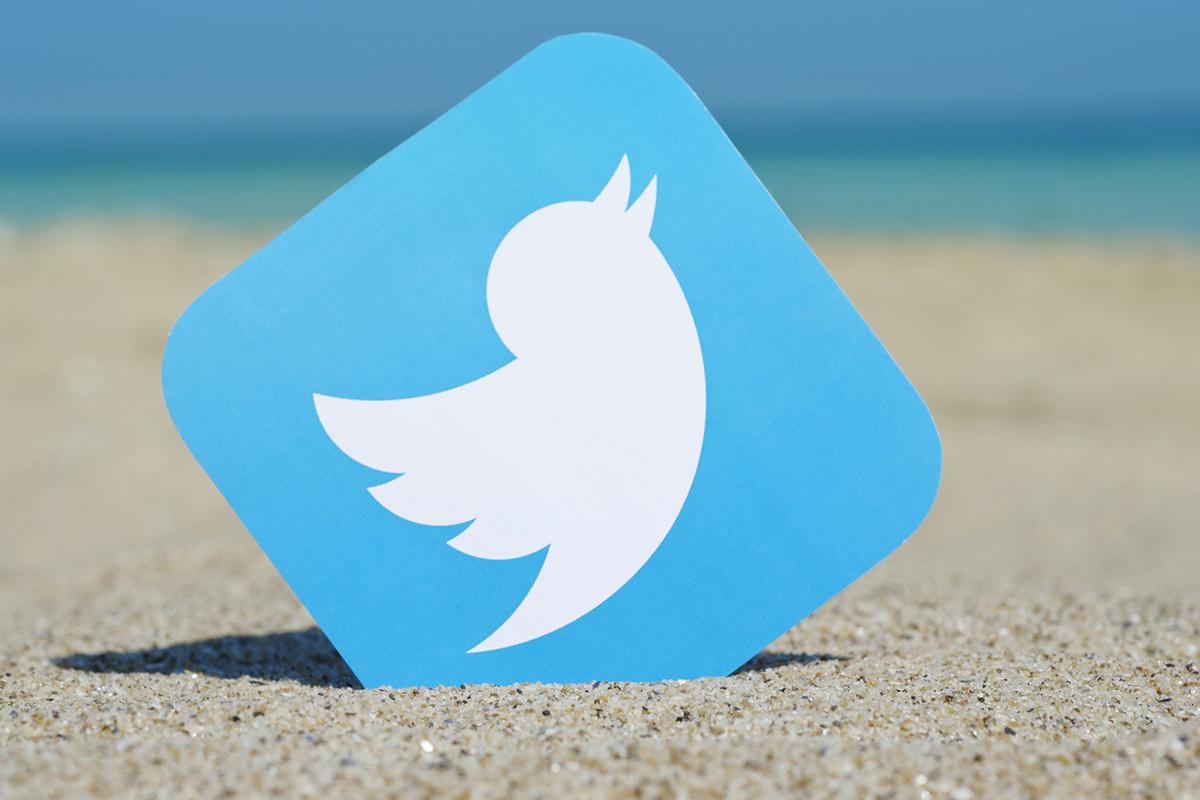 Twitter запустил возможность ретвита с GIF, фотографиями и видео