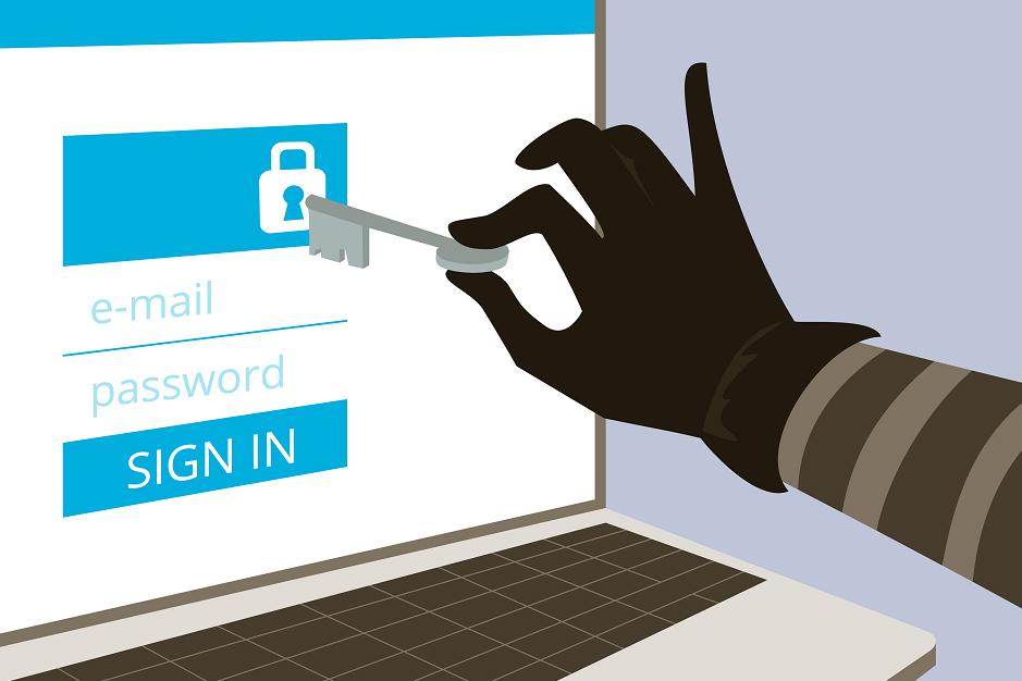 Половина пользователей интернета не боятся потерять доступ к аккаунтам