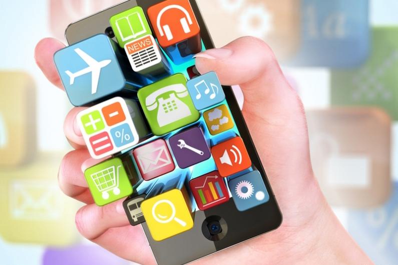 Avast проанализировал производительность  мобильных приложений для Android