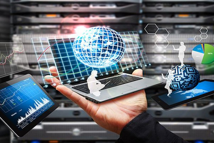 К 2020 году интернет-трафик утроится