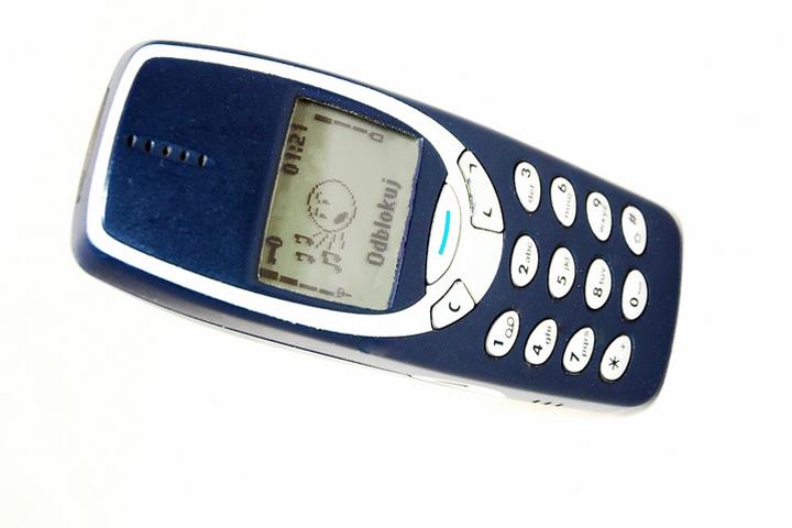 Nokia вернётся на рынок смартфонов в конце 2016 года