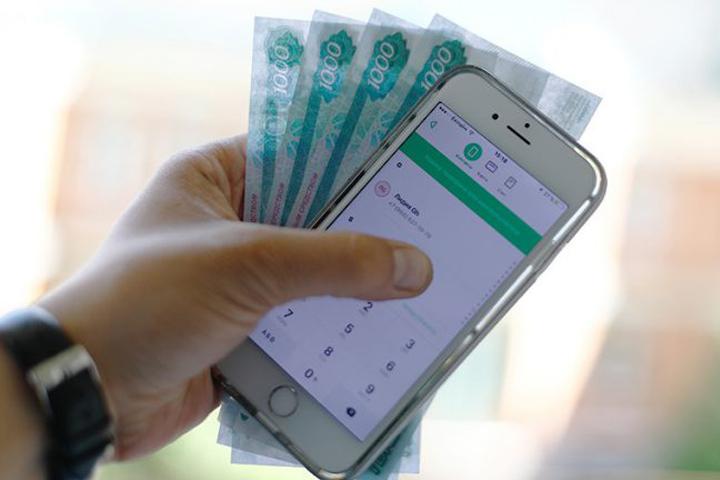 МТС обнулила комиссию за платежи по услугам и за переводы абонентам «МегаФона»