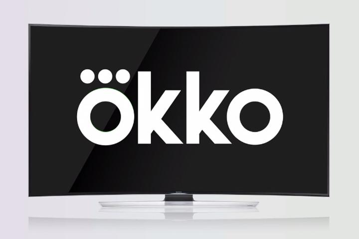 «ВымпелКом» и LeEco ведут переговоры по покупке онлайн-кинотеатра Okko
