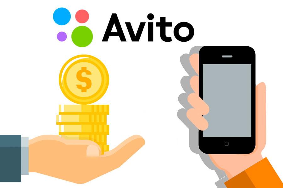 Сервис объявлений Авито рассказал, какие смартфоны покупают россияне