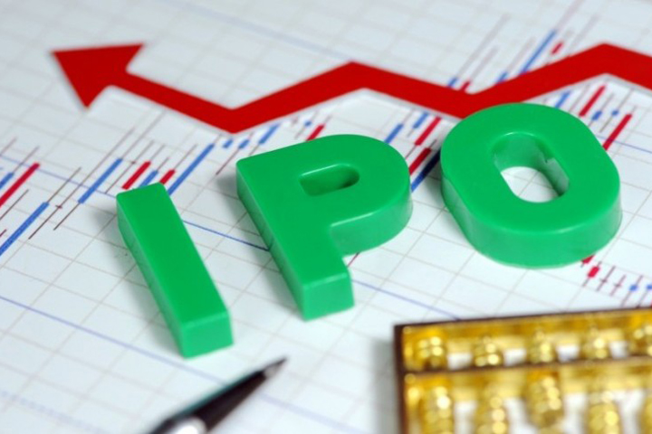 Мессенджер Line выходит на IPO с оценкой в $6,5 млрд