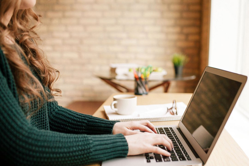 Власти заморозят цены на домашний интернет