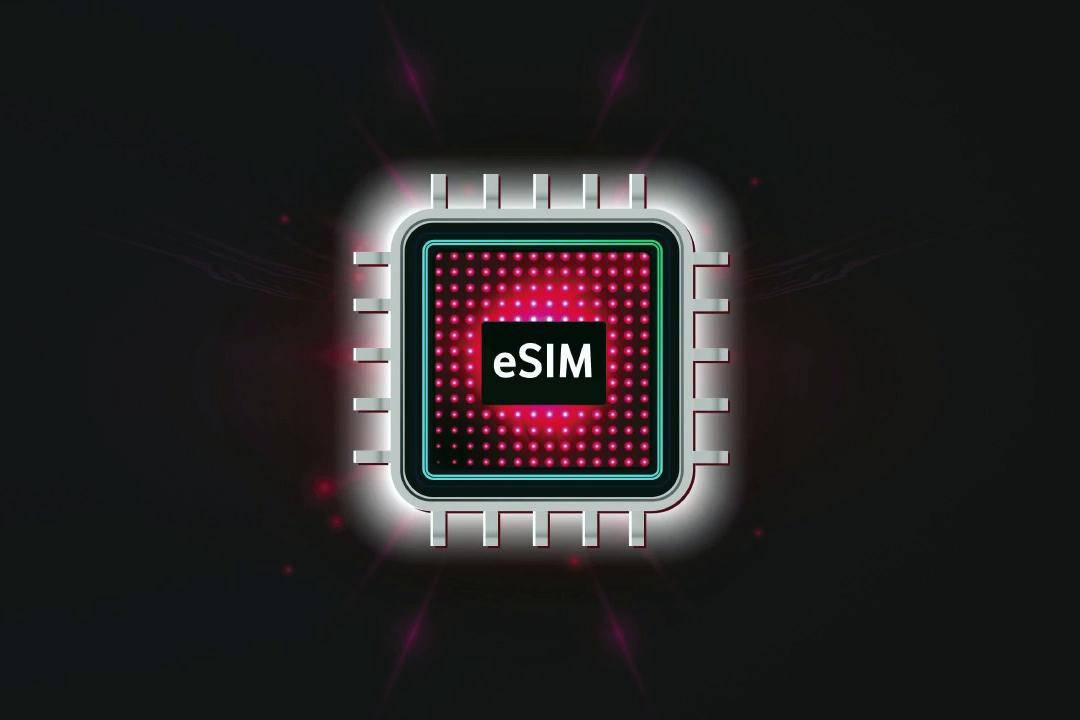 Госоператор и Минкомсвязи намерены собрать биометрию со всех абонентов сотовой связи