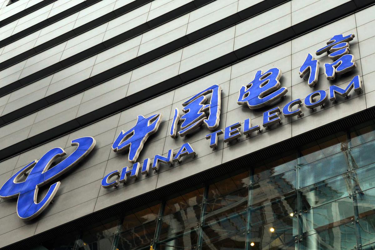 Китайские операторы потихоньку перебираются Россию