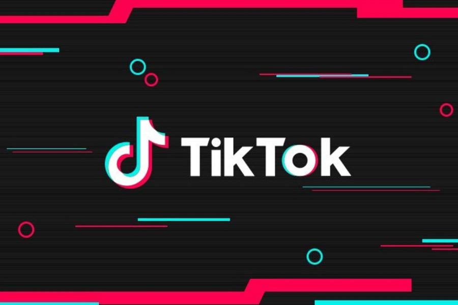 В TikTok скоро появятся Истории, как в Instagram и других соцсетях